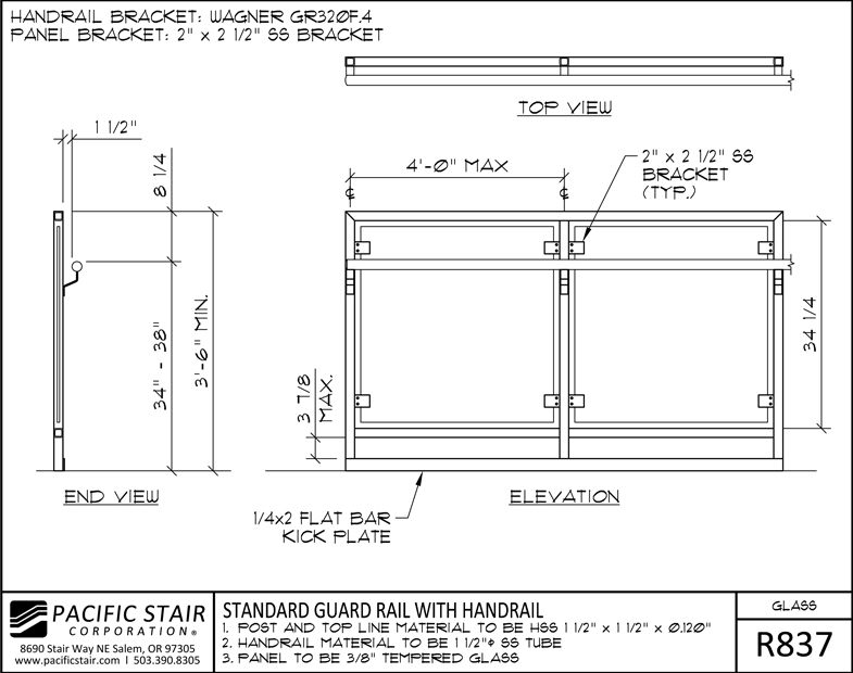 Handicap Handrails For Stairs Geo Handrail Balustrade By
