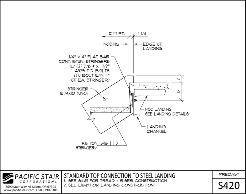 Deck Construction Details Dwg Swimming Pool Design And