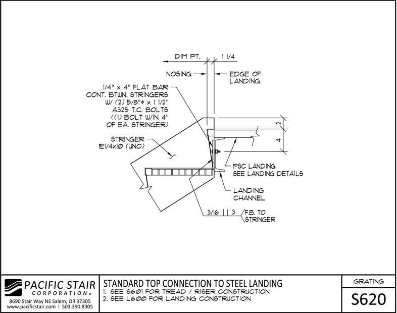 Downloads and details pacific stair corporation downloads and details sciox Image collections